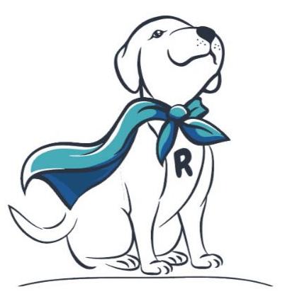výcvik psa, výcvik psov, tréner psov, tréner psa, výcvik psa doma, tréning psa doma, individuálny výcvik pre psa, individuálny výcvik pre psov